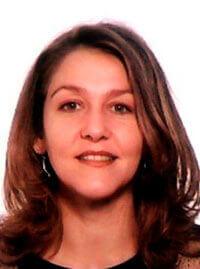 Ángela Valera Meseguer