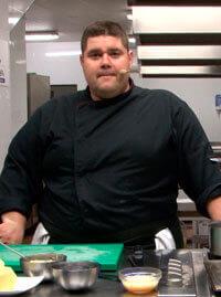 Hugo López