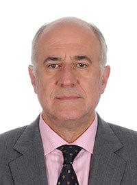 Javier Aguado