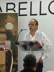 Juan Gallego
