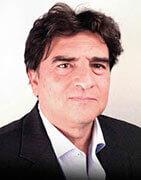 Pedro De Diego  Cabrera
