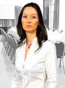 Sara Vilar