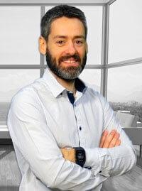 Vladi Carbonell