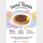 Santo Tomás San Sebastián